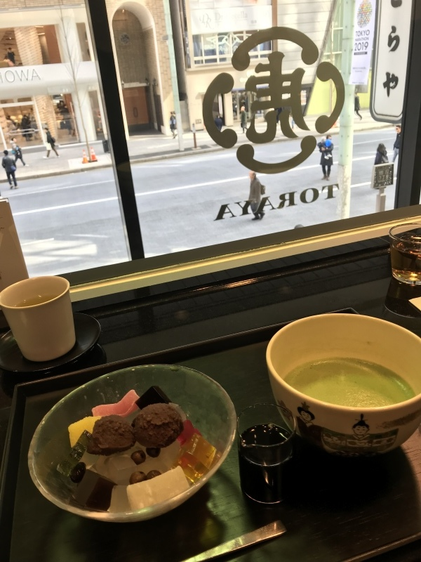 東京で食べたもの色々^_^_c0196240_13304510.jpeg