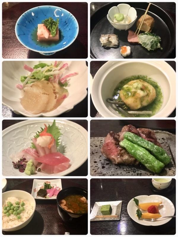 東京で食べたもの色々^_^_c0196240_13315376.jpeg