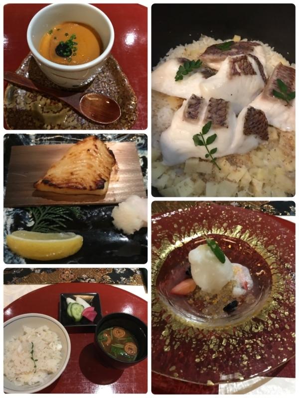 東京で食べたもの色々^_^_c0196240_13334543.jpeg