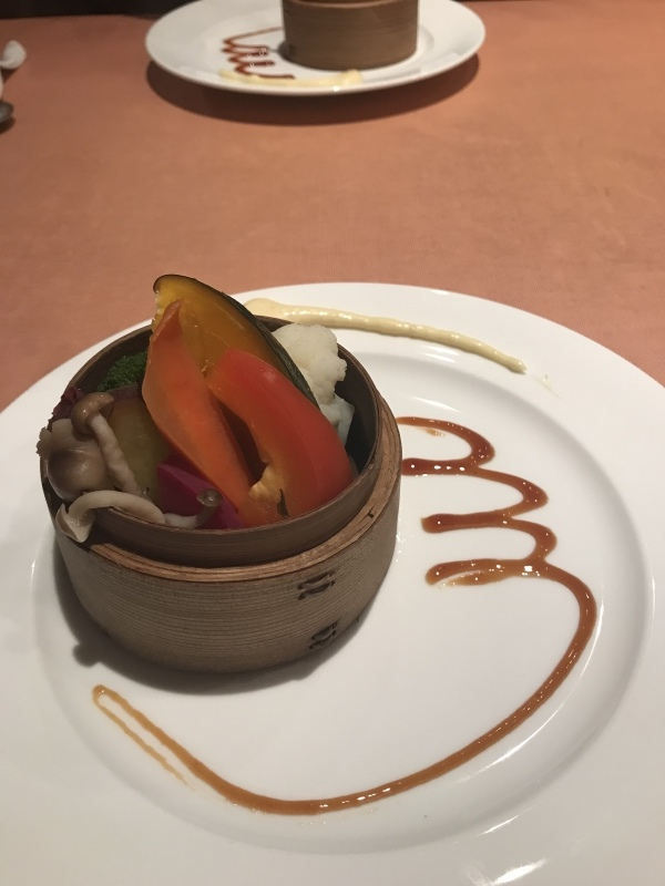東京で食べたもの色々^_^_c0196240_13342774.jpeg