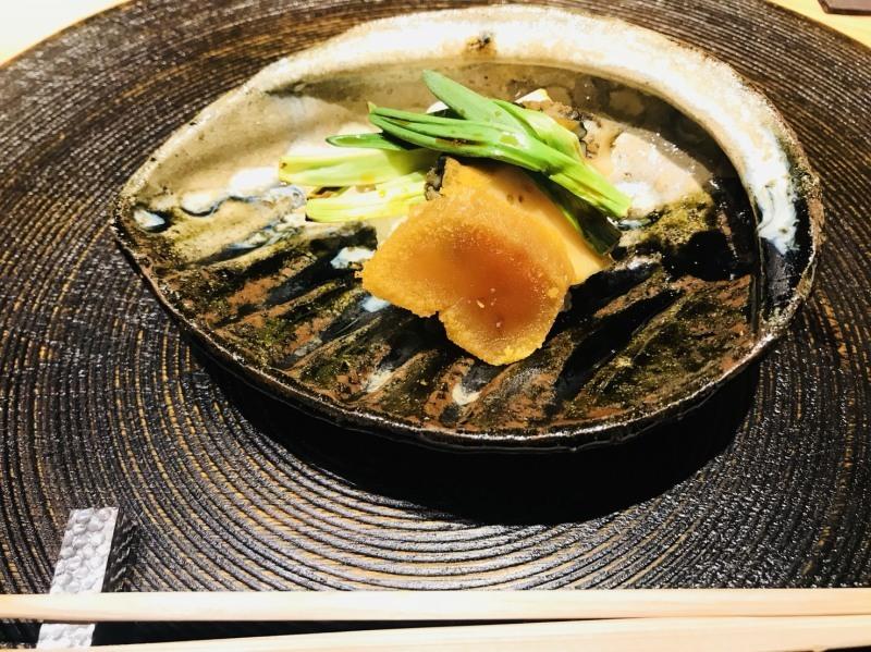 日本料理 和敬 へ_c0196240_13542967.jpeg