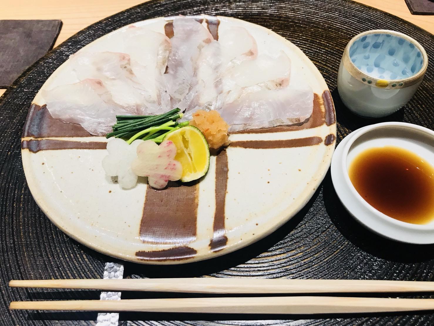 日本料理 和敬 へ_c0196240_13552085.jpeg