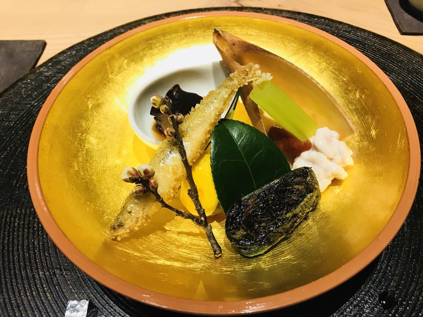 日本料理 和敬 へ_c0196240_13554561.jpeg