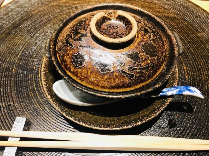 日本料理 和敬 へ_c0196240_13562107.jpeg