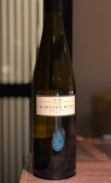 本日のグラスワイン&もろもろ_a0114049_14062513.jpg
