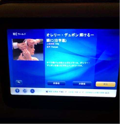 ⑥サンフランシスコ予習旅  2019冬 /おしまい_b0228252_20534271.jpg