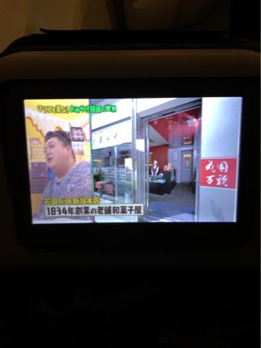 ⑥サンフランシスコ予習旅  2019冬 /おしまい_b0228252_20534408.jpg