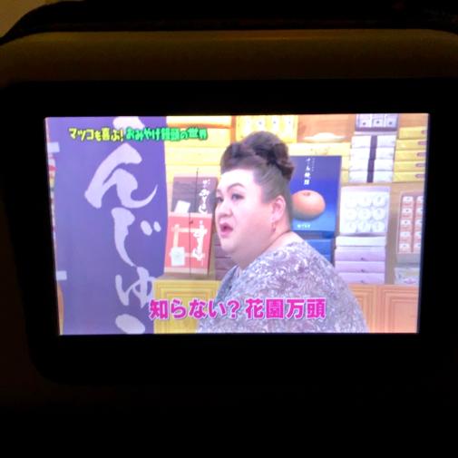 ⑥サンフランシスコ予習旅  2019冬 /おしまい_b0228252_20534678.jpg