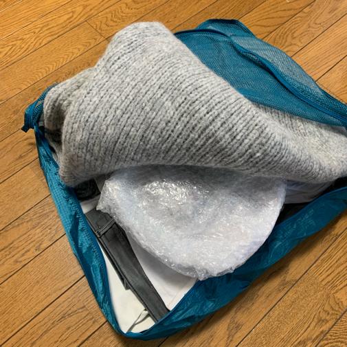 ⑥サンフランシスコ予習旅  2019冬 /おしまい_b0228252_21101322.jpg