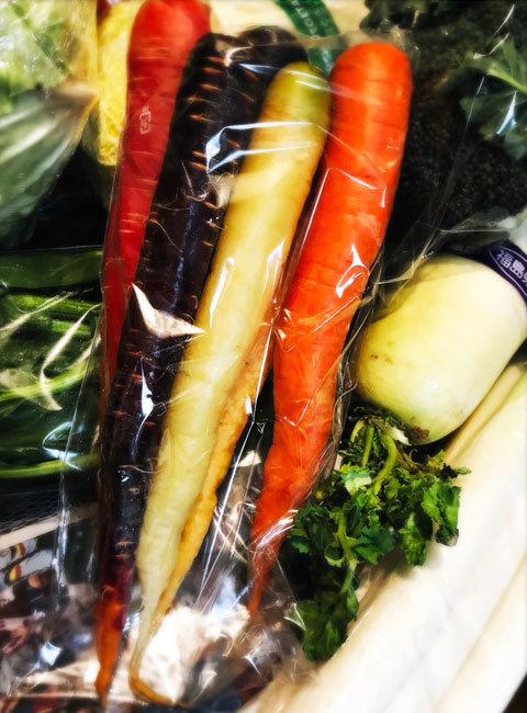 えがお福島さんの野菜セット_a0342172_23444942.jpg