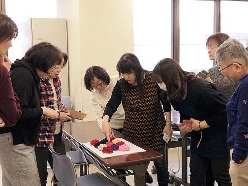 4月からのカルチャースクール札幌・千歳・釧路募集いたします_c0122475_21153377.jpg