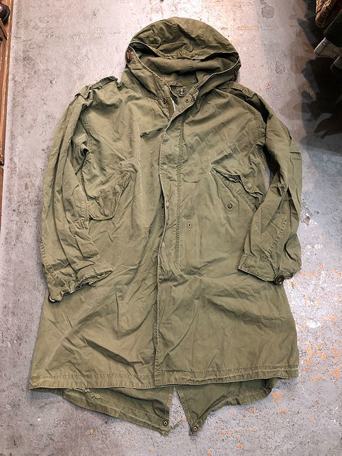 ◇ Barbour Bedale Jacket  etc... ◇_c0059778_12183838.jpg