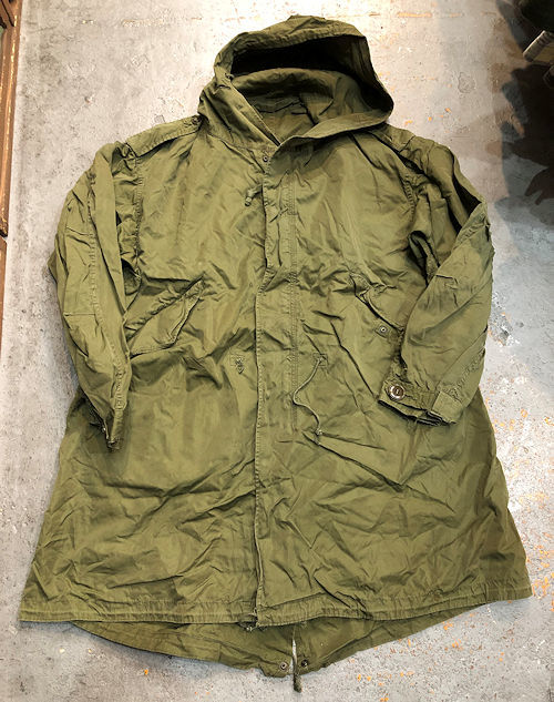◇ Barbour Bedale Jacket  etc... ◇_c0059778_12183883.jpg