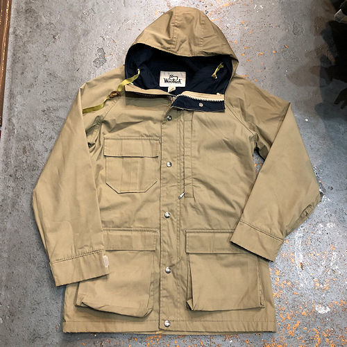 ◇ Barbour Bedale Jacket  etc... ◇_c0059778_12204178.jpg
