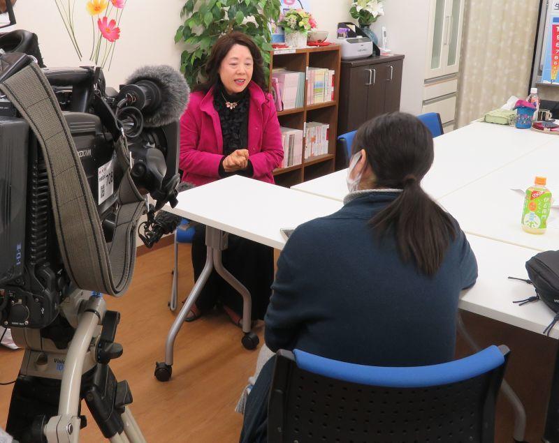 NHKニュース7で紹介予定_b0154492_10130958.jpg