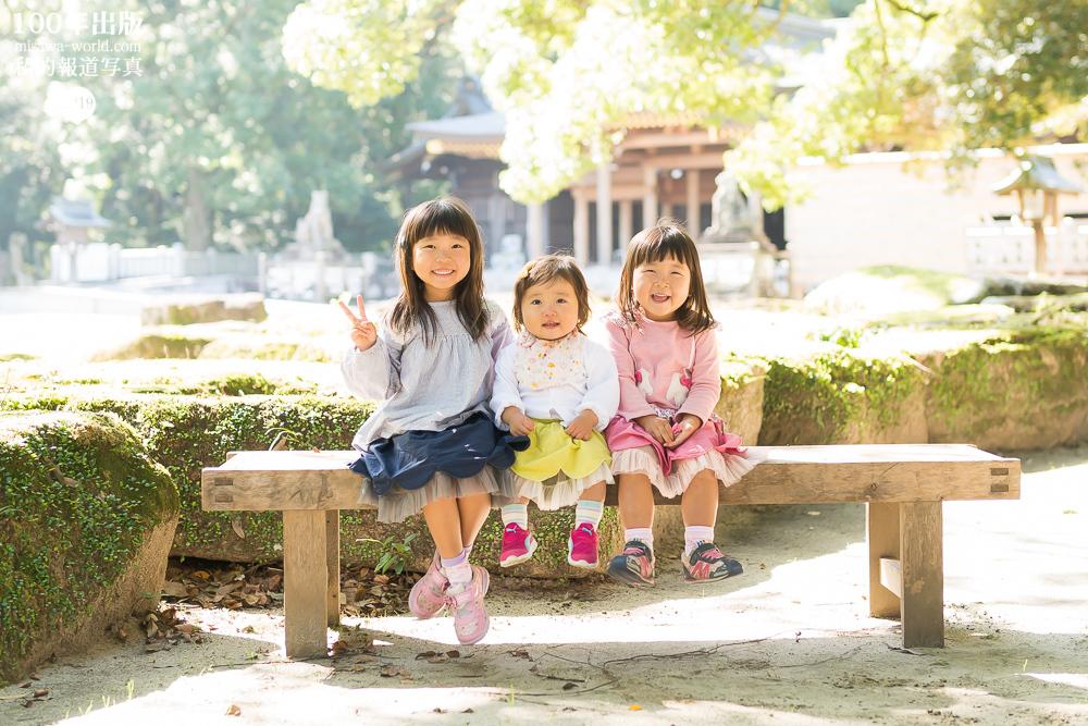 2018/10/25 毎年のいつもの家族写真_a0120304_18172748.jpg