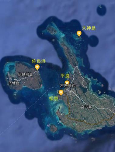海界の村を歩く 太平洋 大神島_d0147406_10445460.jpg
