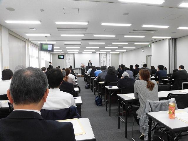 鎌倉投信から「㈱eumo」に移った新井和宏氏の「これからの社会に必要とされる会社とは?」_f0141310_07302380.jpg