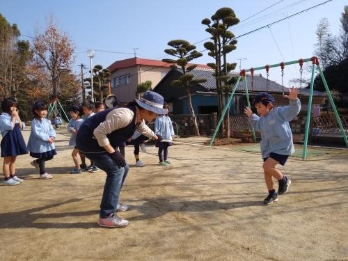 縄跳びの練習_c0107515_16512355.jpg