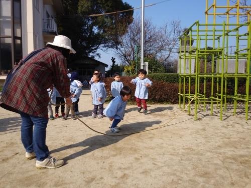 縄跳びの練習_c0107515_17013396.jpg