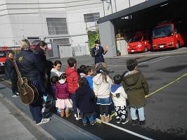 消防署見学_f0153418_10365397.jpg
