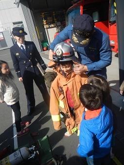 消防署見学_f0153418_10372556.jpg