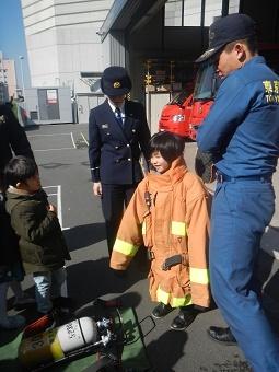 消防署見学_f0153418_10373610.jpg
