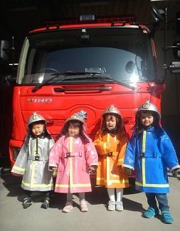 消防署見学_f0153418_10380104.jpg
