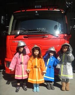 消防署見学_f0153418_10381578.jpg