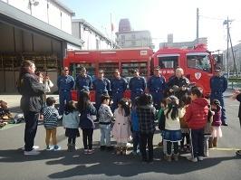 消防署見学_f0153418_10385019.jpg