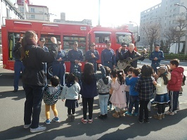 消防署見学_f0153418_10390270.jpg