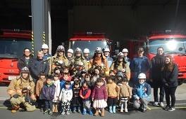 消防署見学_f0153418_10391446.jpg