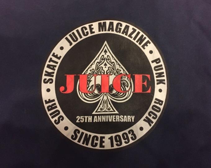 「 JUICE MAGAZINE = POOLS,PIPES & PUNK ROCK 」_c0078333_20210454.jpeg