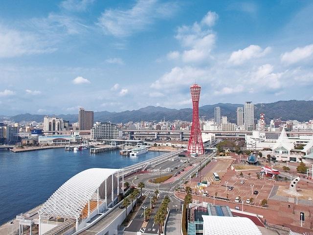 今年のGWは神戸に決定?ですやん!_f0056935_20301573.jpg