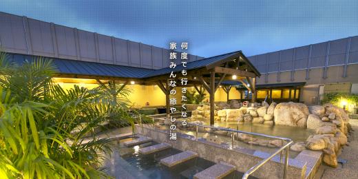 今年のGWは神戸に決定?ですやん!_f0056935_20344962.jpg