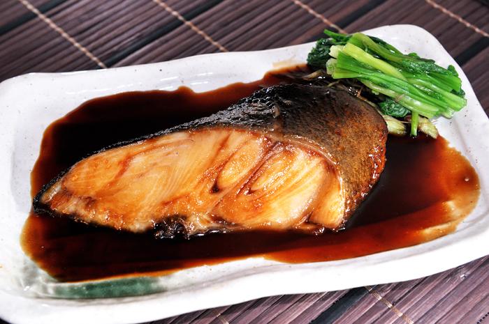 焼き魚より実は簡単な煮魚! 〜トクバイニュースにて掲載中〜_d0069838_15312029.jpg