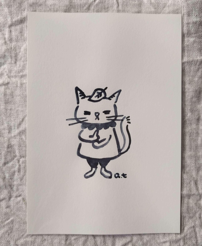 たんじあきこさんの作品_a0265743_00462907.jpg