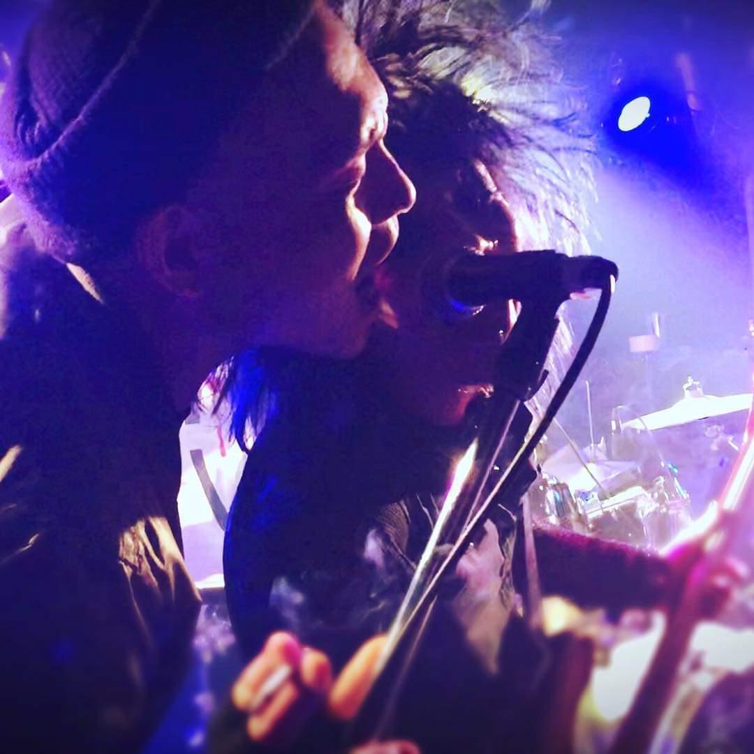 【未公開photos&】未記入WE ARE ON THE ROAD TOUR ⑬【来週土曜大阪!!】_c0308247_07124758.jpg