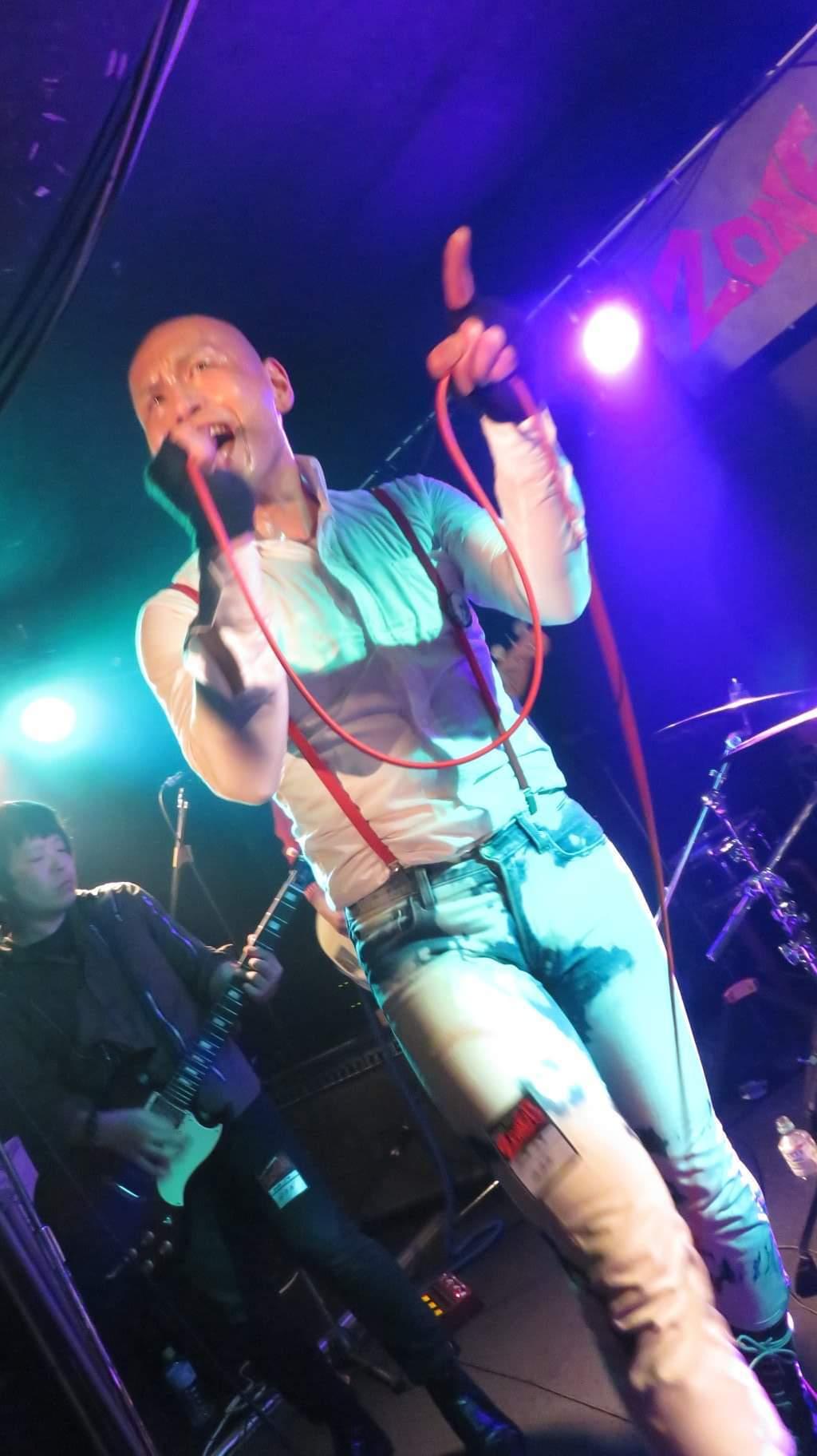 【未公開photos&】未記入WE ARE ON THE ROAD TOUR ⑬【来週土曜大阪!!】_c0308247_07124786.jpg