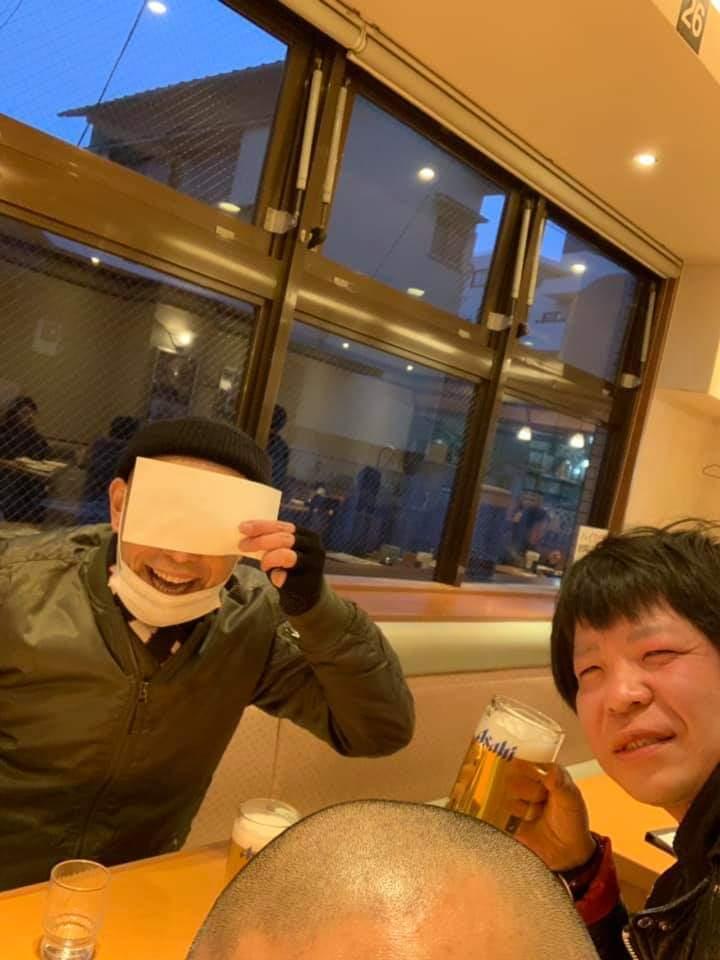 【未公開photos&】未記入WE ARE ON THE ROAD TOUR ⑬【来週土曜大阪!!】_c0308247_07131061.jpg