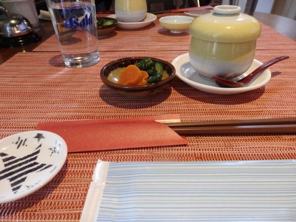熊本にある美味しいお店_f0337554_11513257.jpg