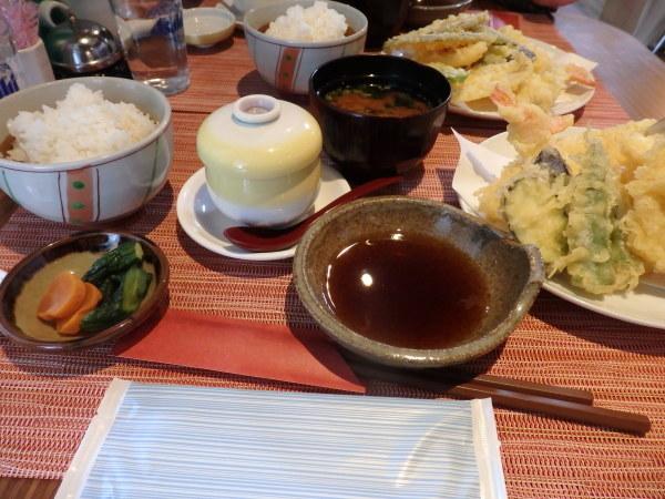 熊本にある美味しいお店_f0337554_11554266.jpg