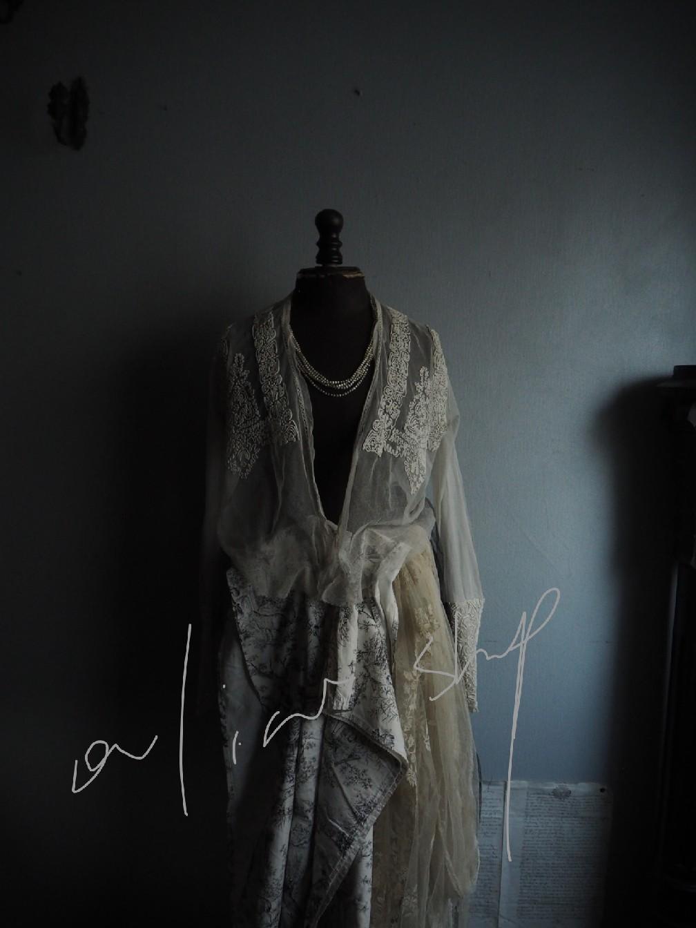 online shop_d0162257_01060349.jpg