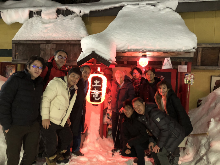 北海道スキーツアー_f0103459_9133125.jpg