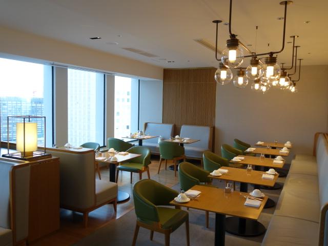 京王プラザホテル (6)_b0405262_1547697.jpg