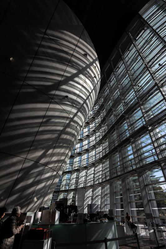 国立新美術館_a0261169_23020421.jpg