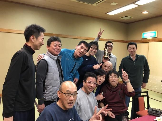 第2924話・・・バレー塾 in能生_c0000970_23492024.jpg