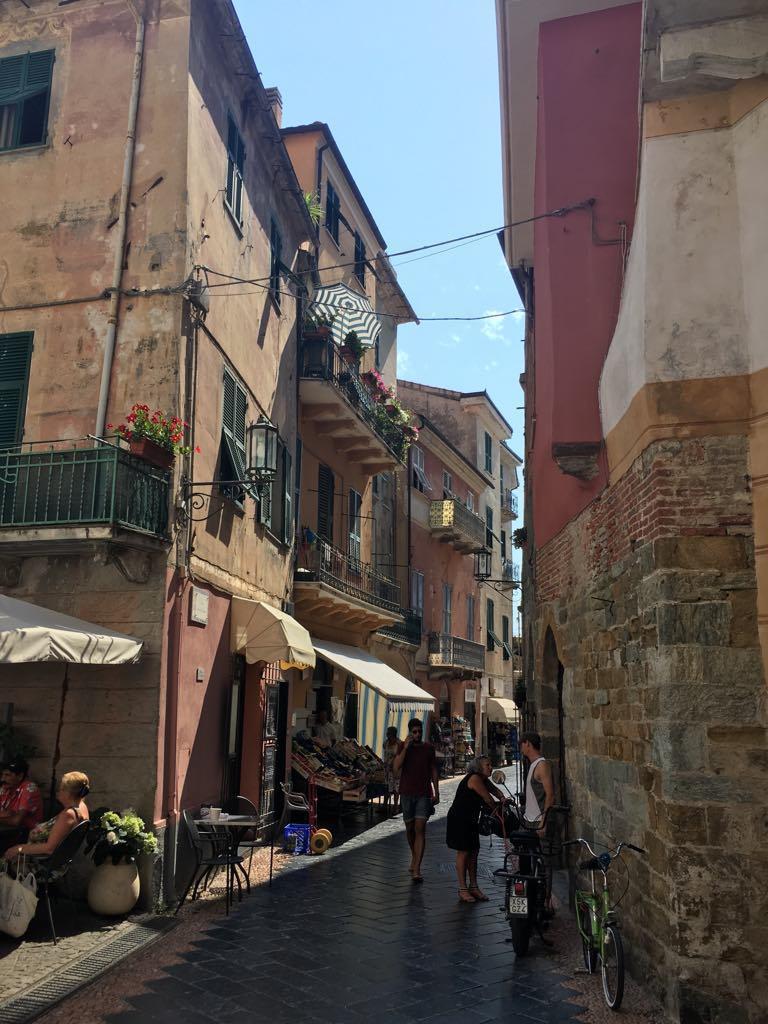 夏のイタリア日記 Vol.11 ノーリをひとまず離れる日_c0180686_04235281.jpg