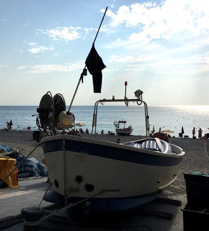 夏のイタリア日記 Vol.11 ノーリをひとまず離れる日_c0180686_04243856.jpg
