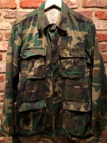 """Welcome , \"""" CAL DEAN \"""" - Early SPRING & Mid SPRING 2019 - Ⅶ ※ 今週末 金・土・日は 第2弾入荷日 です!!_d0172088_01193267.jpg"""